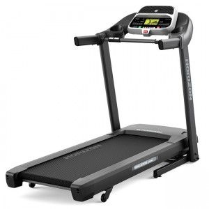 Adventure 3 Treadmill