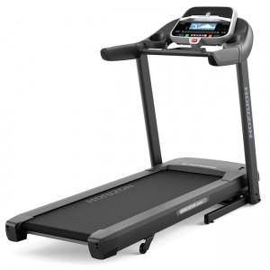 Adventure 5 Treadmill