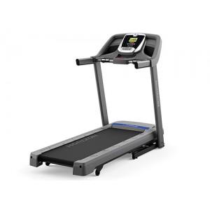 T101-04 Treadmill