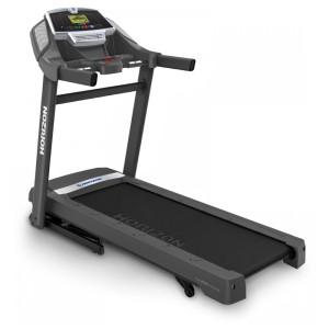 T202 Treadmill