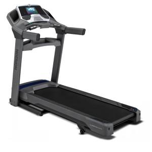T303 Treadmill