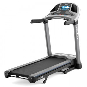 Elite T7 Treadmill