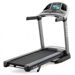 Elite T9 Treadmill