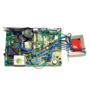 Treadmill Motor Control Board - 2.0 HP