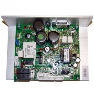 Treadmill Motor Control Board - 1.75 - 2.0 HP