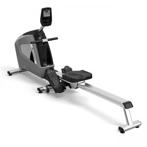 Oxford 5 Rowing Machine