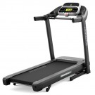 Adventure 3 Treadmill