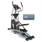 EX-69 Elliptical