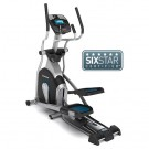 EX-79 Elliptical