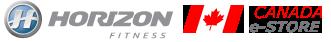 Horizon Fitness Store Canada